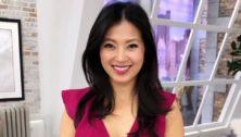 Jennifer Yen on qvc