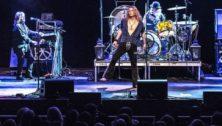 KASHMIR: The Live Led Zeppelin Show