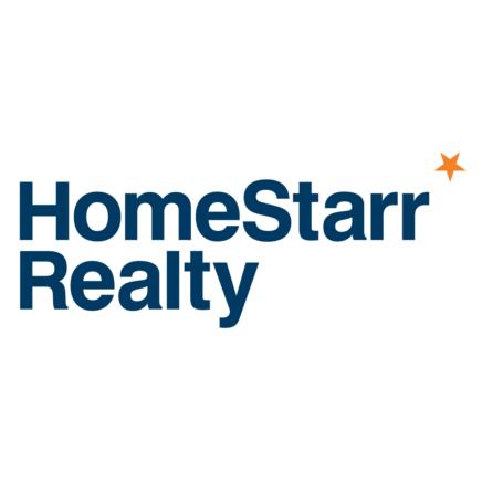 homestarr realty logo