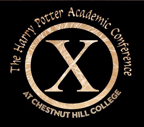 Chestnut hill Harry Potter conference